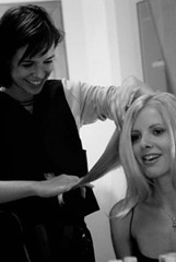 basics-of-hairdressing-college