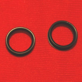 Ring Sizers for Shears – Large