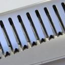 Kelly Cardenas Hair Shears – Full Set of 4